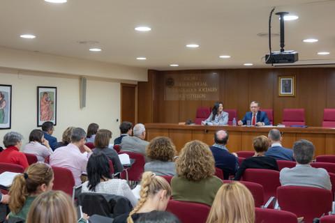 2020-03-02 Jornada Colegio
