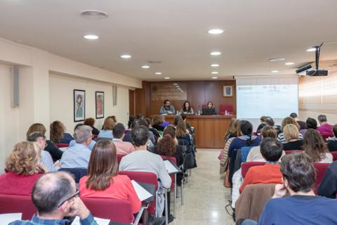 2020-02-13 Jornada Colegio