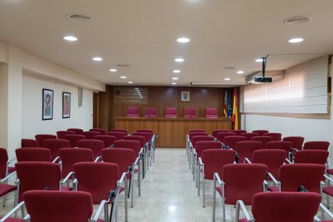 2020-02-05 Instalaciones Colegio
