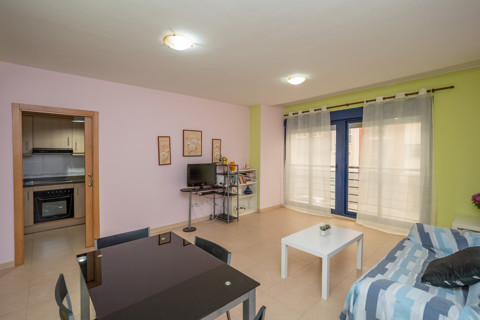 POR 108.000€ - PISO ALMASSORA - ESTELA 644704604
