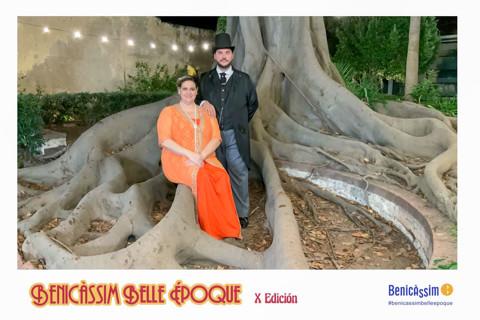 2021-09-03 BELLE ÉPOQUE