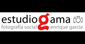EstudioGama.pro